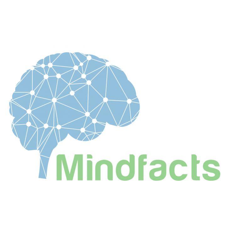 Mindfacts: Esguinces mentales